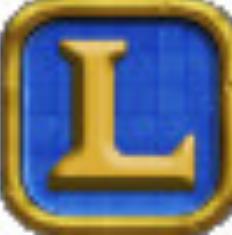 虚贝游戏上号器 V393 官方版
