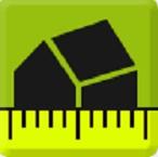 ImageMeter V2.17.0 安卓版