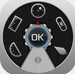 测量工具箱 V2.1 安卓版