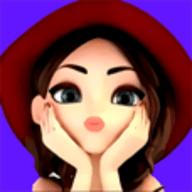 懂小姐直播二维码 V2.5.0.5 最新版