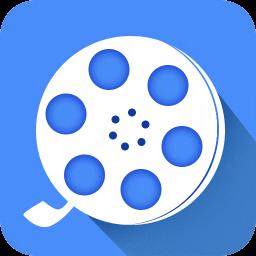 Gilisoft Video Editor视频编辑软件 V10.0.0 电脑版
