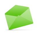 邮件群发大师 V1.9.4 官方版