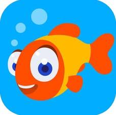 伴鱼绘本 V1.5.14 苹果版