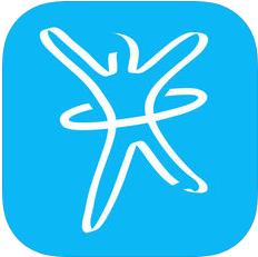 上海健康云 V4.7.2 安卓版