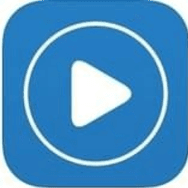 瑞虎影视高清片源在线观看 V1.0 安卓版