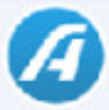 诺诺票融通 V2.2.0.1 官方版
