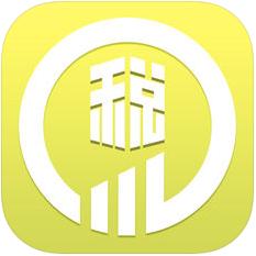 武侯国税 V1.1.6 安卓版