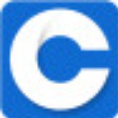 酷传 V3.6.4 官方正式版