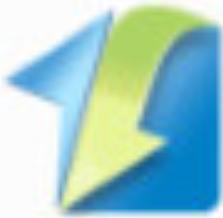 iOS数据传输软件(Syncios Data Transfer) V1.7.3 中文版