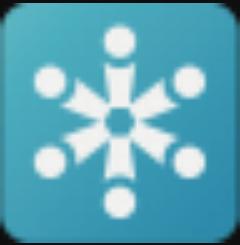 FonePaw iOS Transfer(ios数据传输软件) V2.6.0 官方版