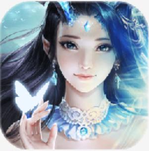 仙魂传 V0.4.29 安卓版
