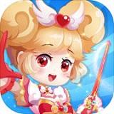 小花仙守护天使 V1.0.0 破解版