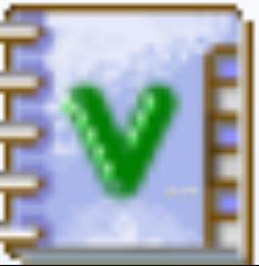 Vocaboly(英语学习工具) V5.01 官方版