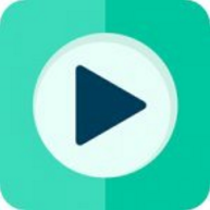 四海影院 V1.2 安卓版