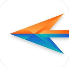 箭客 V5.1.0 苹果版