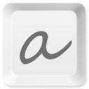 aText V2.25 Mac版