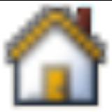 宏方出租房管理软件 V5.1 官方版
