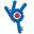 房管通 V1.0.219 正式版