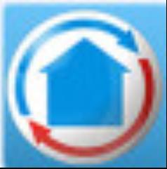 房网通客户端 V3.2 官方版