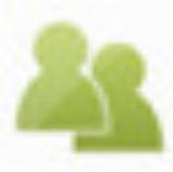 百锐人事管理系统 V2.0 正式版