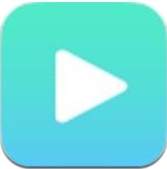 1314影院伦理片在线看 V1.0 安卓版