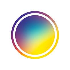 Lighto V2.6 苹果版
