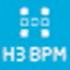 H3 BPMÁ÷³Ì¹ÜÀíÈí¼þ V9.2 ¹Ù·½°æ