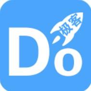 极客办 V2.0.4 安卓版