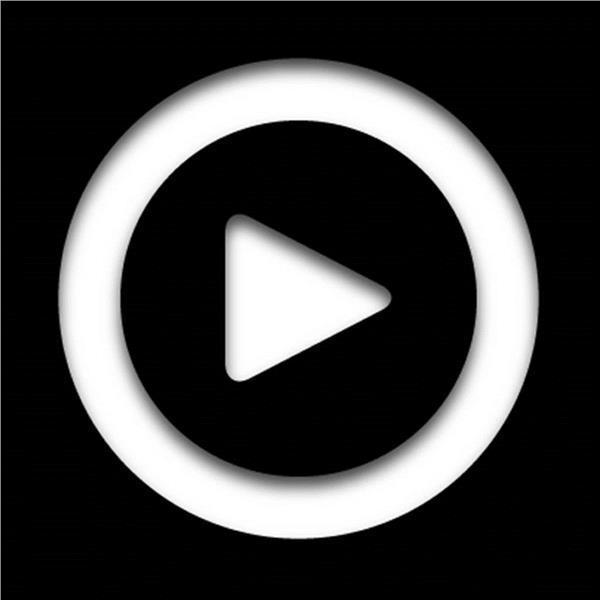 狼人小岛影院 V1.1.8 安卓版