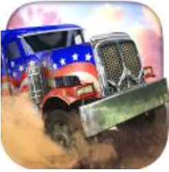 Off The Road V1.0.2 破解版