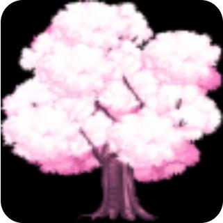 樱下故事四季 V1.58 安卓版