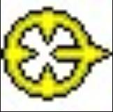 Luxand Blink!Pro(面部识别) V2.4 汉化版