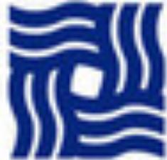 国海证券通达信期权模拟交易系统 V6.37 官方版
