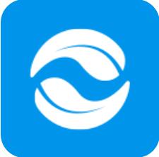 基因头条 V1.1.0 安卓版