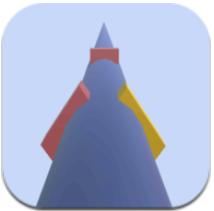 抖音滚动水管 V1.0 安卓版