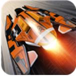 太空飞车2 V1.1.7 破解版