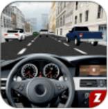 城市驾驶 V3.1.4 汉化版