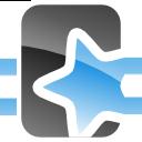 Anki V2.1.0 Mac版