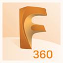 Fusion 360 V1.41.0 Mac版