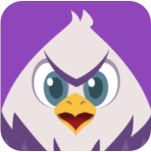 堆鸟2018 V1.2.1 安卓版