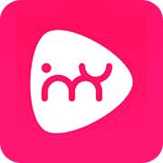 爱神直播 V1.0 iPhone版