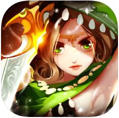幻想起源 V1.0 苹果版