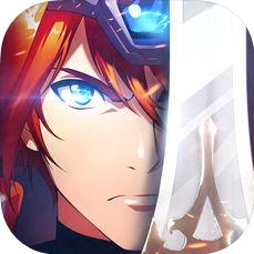 梦幻模拟战手游ios辅助苹果免越狱版 V1.0 苹果版