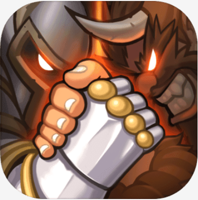 真理之拳 V1.3.5 安卓版