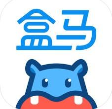 盒马 V3.8.0 苹果版