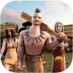 虚拟部落家庭 V1.0.1 苹果版
