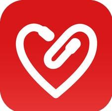 辰邦急救 V2.1.2 苹果版