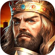 王的崛起 V1.1 苹果版