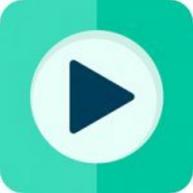 四海影院最新地址2018 V1.2 安卓版