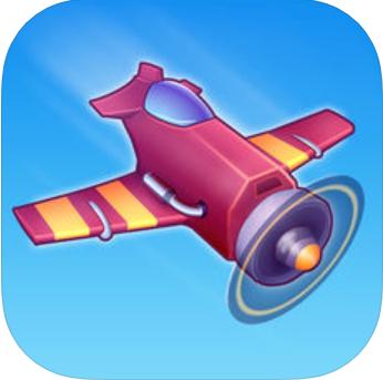 云端漂移 V2.0.0 苹果版